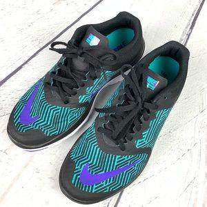 NEW Nike FS Lite Run 3 Premium